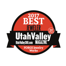 Best of Utah Valley Magazine